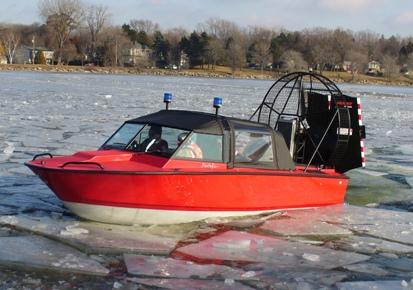 Boat 15.JPG