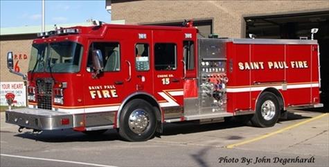 Engine 15 2008.jpg